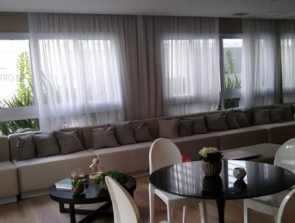Ver mais detalhes de Apartamento com 1 Dormitórios  em Centro - São Paulo/SP