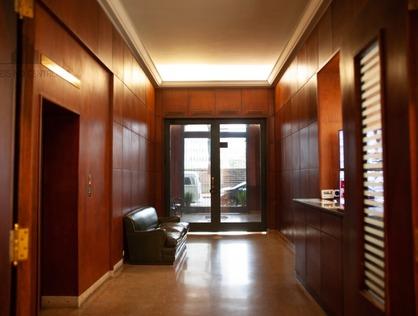Ver mais detalhes de Apartamento com 4 Dormitórios  em Consolação - São Paulo/SP