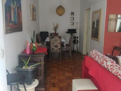 Ver mais detalhes de Casa com 2 Dormitórios  em Bela Vista - São Paulo/SP
