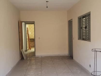 Ver mais detalhes de Casa com 2 Dormitórios  em Butantã - São Paulo/SP
