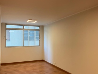 Ver mais detalhes de Apartamento com 3 Dormitórios  em Cerqueira César - São Paulo/SP