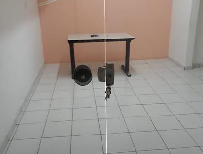 Ver mais detalhes de Comercial com 2 Dormitórios  em República - São Paulo/SP