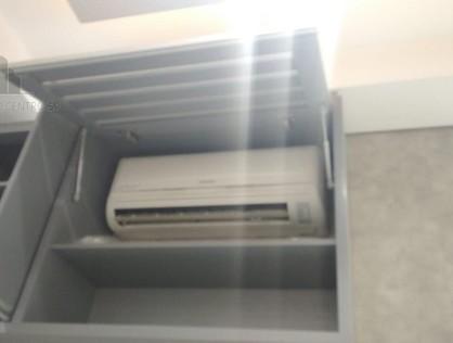 Ver mais detalhes de Comercial com 0 Dormitórios  em Bela Vista - São Paulo/SP