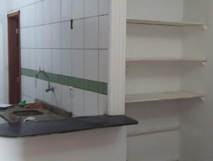 Ver mais detalhes de Apartamento com 1 Dormitórios  em República - São Paulo/SP