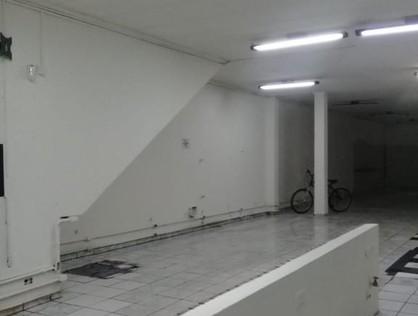 Ver mais detalhes de Comercial com 0 Dormitórios  em Santa Cecília - São Paulo/SP