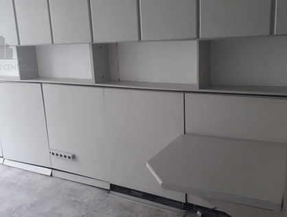 Ver mais detalhes de Comercial com 0 Dormitórios  em República - São Paulo/SP