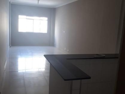 Ver mais detalhes de Apartamento com 1 Dormitórios  em Santa Efigênia - São Paulo/SP