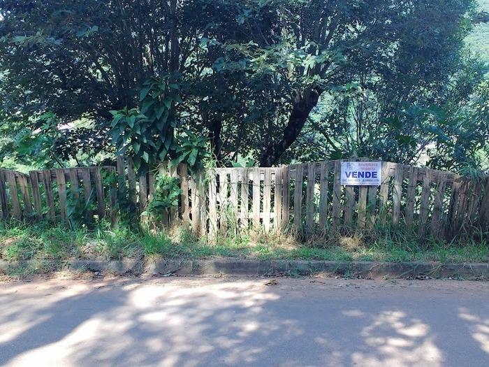 Jardim São Cristovão