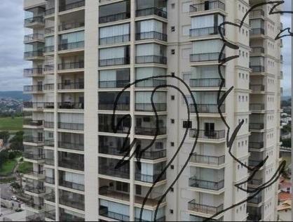 Ver mais detalhes de Apartamento com 3 Dormitórios  em Jardim Portal da Colina - Sorocaba/SP