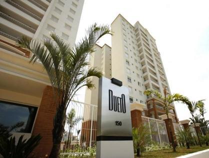 Ver mais detalhes de Apartamento com 3 Dormitórios  em Jardim Judith - Sorocaba/SP