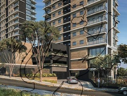 Ver mais detalhes de Apartamento com 3 Dormitórios  em Jardim América - Sorocaba/SP