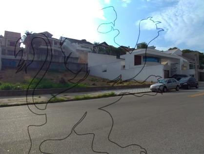 Ver mais detalhes de Terreno com 0 Dormitórios  em Campolim - Sorocaba/SP