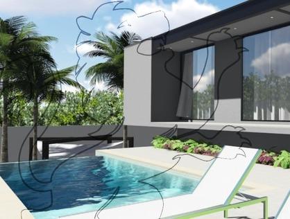 Ver mais detalhes de Casa com 3 Dormitórios  em Caputera - Sorocaba/SP