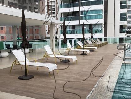 Ver mais detalhes de Apartamento com 1 Dormitórios  em Parque Campolim - Sorocaba/SP