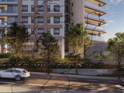 Ver mais detalhes de Apartamento com 4 Dormitórios  em Jardim Faculdade - Sorocaba/SP