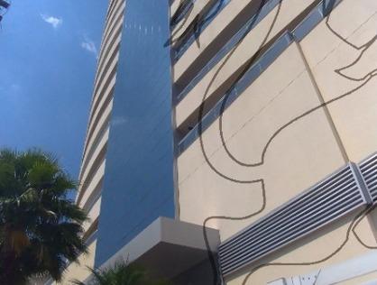 Ver mais detalhes de Apartamento com 4 Dormitórios  em Jardim Portal da Colina - Sorocaba/SP