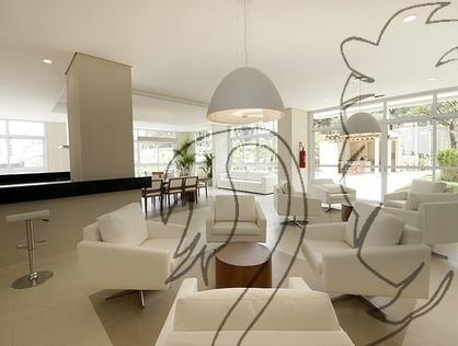 Ver mais detalhes de Apartamento com 2 Dormitórios  em Vila Andrade - São Paulo/SP
