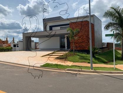 Ver mais detalhes de Casa com 3 Dormitórios  em Alphaville Nova Esplanada IIII - Votorantim/SP