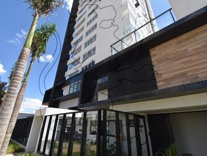 Ver mais detalhes de Apartamento com 3 Dormitórios  em Mangal - Sorocaba/SP