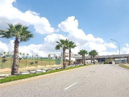 Ver mais detalhes de Terreno com 0 Dormitórios  em Alphaville Nova Esplanada I - Votorantim/SP