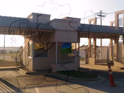 Ver mais detalhes de Terreno com 0 Dormitórios  em Caputera - Sorocaba/SP