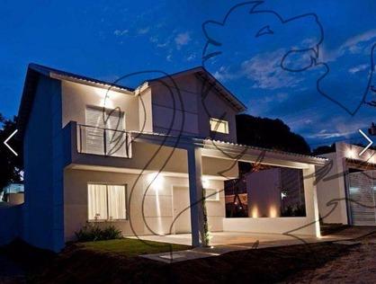 Ver mais detalhes de Casa com 3 Dormitórios  em Jardim Pagliato - Sorocaba/SP
