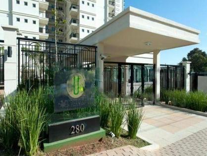 Ver mais detalhes de Apartamento com 3 Dormitórios  em Condomínio Único Campolim - Sorocaba/SP