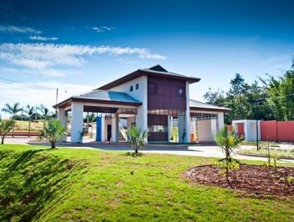 Ver mais detalhes de Casa com 3 Dormitórios  em Condomínio Chácara Ondina - Sorocaba/SP