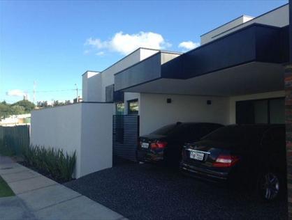 Ver mais detalhes de Casa com 3 Dormitórios  em Jardim Residencial Giverny - Sorocaba/SP