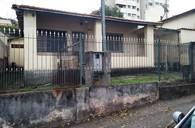 Jardim da Saúde