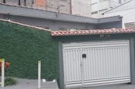 Jardim Vergueiro (Sacomã)