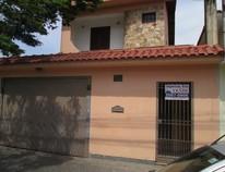 Vila Das Mercês