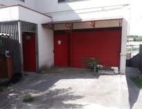 Vila Firmiano Pinto