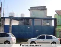 Vila Vermelha