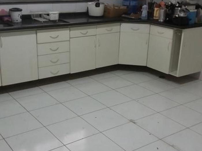 Vila Nair