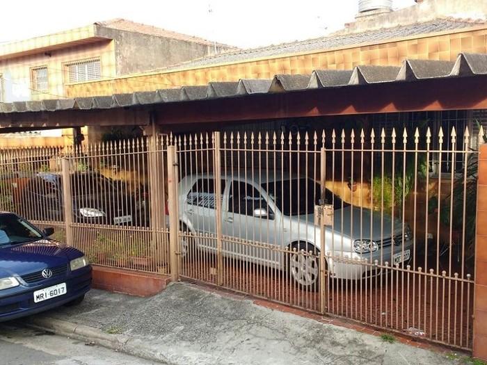 Vila Liviero