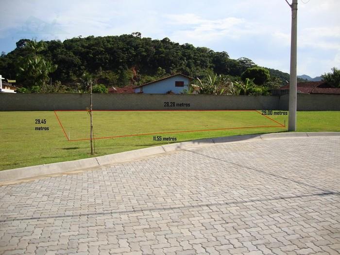 massaguaçu