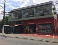 Educandário - Vila Borges