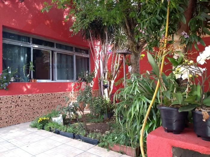 Jardim Pazini