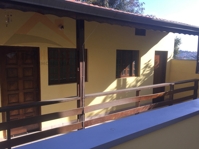 Jardim Umarizal