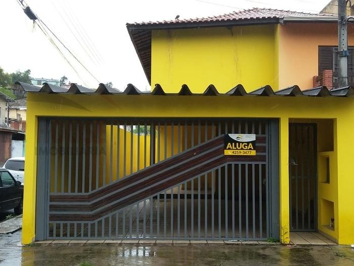 Jardim São Vicente