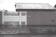 Vila Nasser