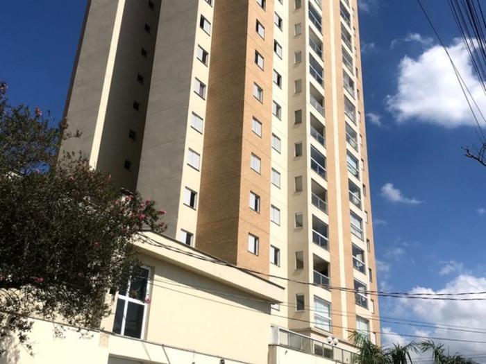 Cidade Cruzeiro do Sul