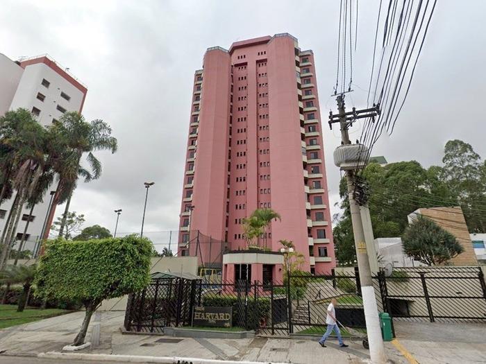 Vila Andrade