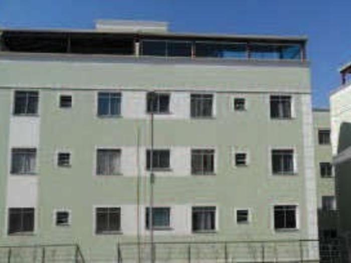 Industrial Santa Rita