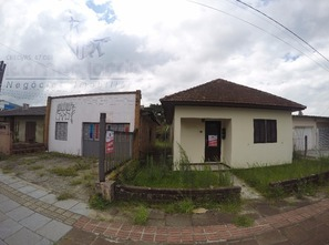 Ver mais detalhes de Casa com 2 Dormitórios  em Centro - Osório/RS