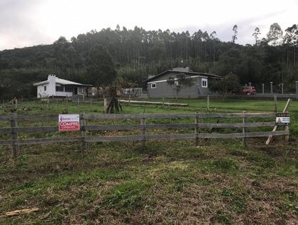 Ver mais detalhes de Rural com 0 Dormitórios  em Sertão - Osório/RS