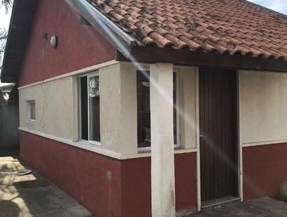 Ver mais detalhes de Casa com 2 Dormitórios  em Santa Cecilia - Viamão/RS