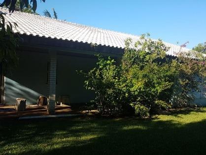 Ver mais detalhes de Casa com 3 Dormitórios  em Campos de dentro - Tramandaí/RS