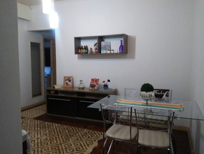 Ver mais detalhes de Apartamento com 2 Dormitórios  em Petrópolis - Porto Alegre/RS